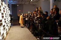 MYHABIT and CFDA Incubators Take Fashion by Storm #84