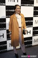 MYHABIT and CFDA Incubators Take Fashion by Storm #85