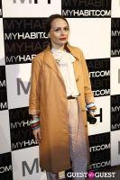 MYHABIT and CFDA Incubators Take Fashion by Storm #86