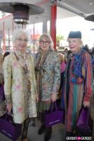 The Costume Council of LACMA Presents Judith Leiber: The Style, Legacy and Story of an American Icon  #6