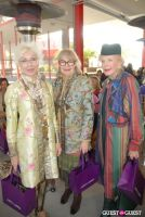 The Costume Council of LACMA Presents Judith Leiber: The Style, Legacy and Story of an American Icon  #7