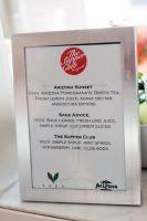 The Supper Club New York celebrates World Fair Trade Day #136