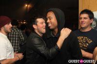 KCRW Presents: JASON BENTLEY/VIVA MODULA/MYLES HENDRIK #18