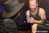 KCRW Presents: JASON BENTLEY/VIVA MODULA/MYLES HENDRIK #26
