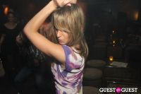 KCRW Presents: JASON BENTLEY/VIVA MODULA/MYLES HENDRIK #27