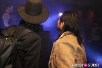 KCRW Presents: JASON BENTLEY/VIVA MODULA/MYLES HENDRIK #29
