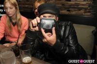 KCRW Presents: JASON BENTLEY/VIVA MODULA/MYLES HENDRIK #37
