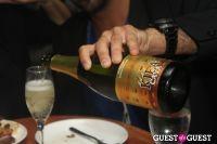 KCRW Presents: JASON BENTLEY/VIVA MODULA/MYLES HENDRIK #39