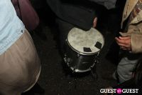 KCRW Presents: JASON BENTLEY/VIVA MODULA/MYLES HENDRIK #46