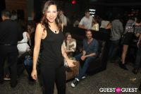 KCRW Presents: JASON BENTLEY/VIVA MODULA/MYLES HENDRIK #50