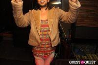 KCRW Presents: JASON BENTLEY/VIVA MODULA/MYLES HENDRIK #51