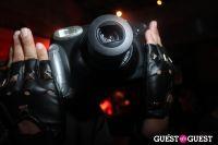 KCRW Presents: JASON BENTLEY/VIVA MODULA/MYLES HENDRIK #65