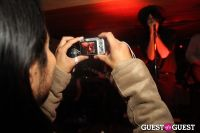 KCRW Presents: JASON BENTLEY/VIVA MODULA/MYLES HENDRIK #82