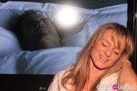 KCRW Presents: JASON BENTLEY/VIVA MODULA/MYLES HENDRIK #84