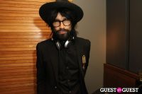 KCRW Presents: JASON BENTLEY/VIVA MODULA/MYLES HENDRIK #102