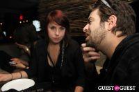 KCRW Presents: JASON BENTLEY/VIVA MODULA/MYLES HENDRIK #105