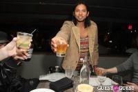 KCRW Presents: JASON BENTLEY/VIVA MODULA/MYLES HENDRIK #106