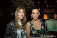 Gossip Girl at Tribeca Grand #13