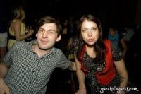 Gossip Girl at Tribeca Grand #16