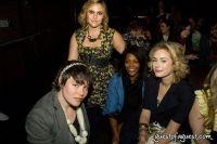 Gossip Girl at Tribeca Grand #17