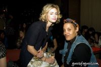 Gossip Girl at Tribeca Grand #19