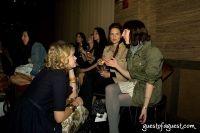 Gossip Girl at Tribeca Grand #21