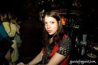 Gossip Girl at Tribeca Grand #28