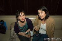 Gossip Girl at Tribeca Grand #31