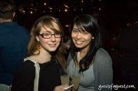 Gossip Girl at Tribeca Grand #34