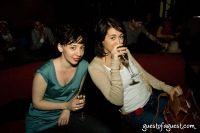 Gossip Girl at Tribeca Grand #35