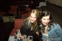 Gossip Girl at Tribeca Grand #36