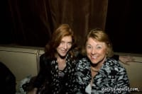 Gossip Girl at Tribeca Grand #39
