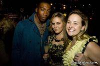 Gossip Girl at Tribeca Grand #40