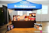 BroBible Presents The Alpha Experience NYC #87
