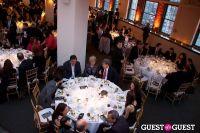 Turkish American Business Forum #9