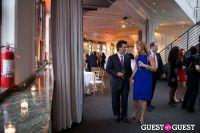 Turkish American Business Forum #21