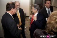 Turkish American Business Forum #27
