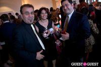 Turkish American Business Forum #40
