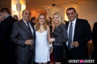 Turkish American Business Forum #48