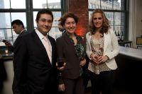 Turkish American Business Forum #50