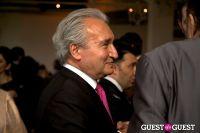 Turkish American Business Forum #67