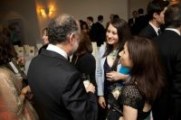 Turkish American Business Forum #68