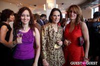 Turkish American Business Forum #80