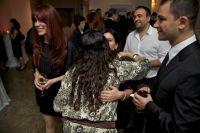 Turkish American Business Forum #85