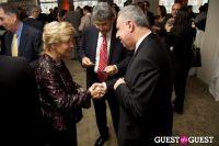 Turkish American Business Forum #87