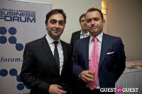 Turkish American Business Forum #88