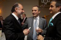 Turkish American Business Forum #101
