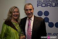 Turkish American Business Forum #106