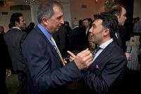 Turkish American Business Forum #111