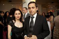 Turkish American Business Forum #112